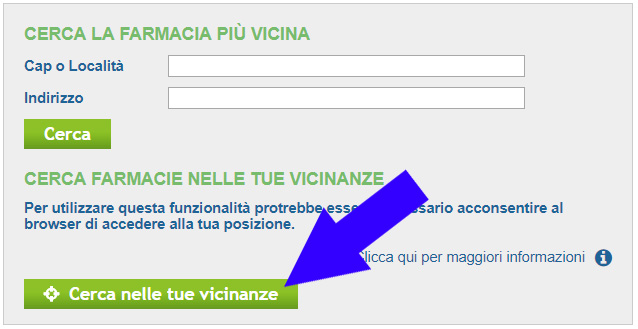 http://www.federfarma.it/App_themes/Federfarma/images/FArmacieLocatorV2/LocalizeButton.jpg