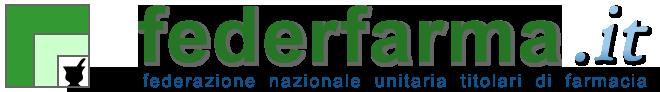 Federfarma. Mercato italiano dei farmaci generici