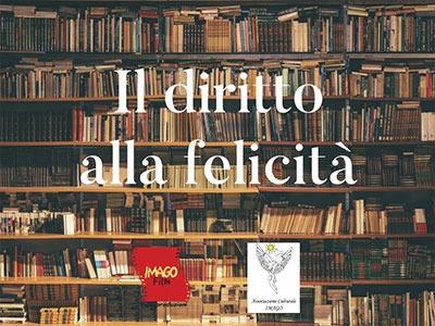 'Il diritto alla felicità' di Claudio Rossi Massimi, in proiezione oggi in Regione Lombardia