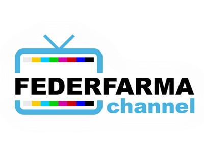 Tg Federfarma channel - Edizione dell'8 luglio