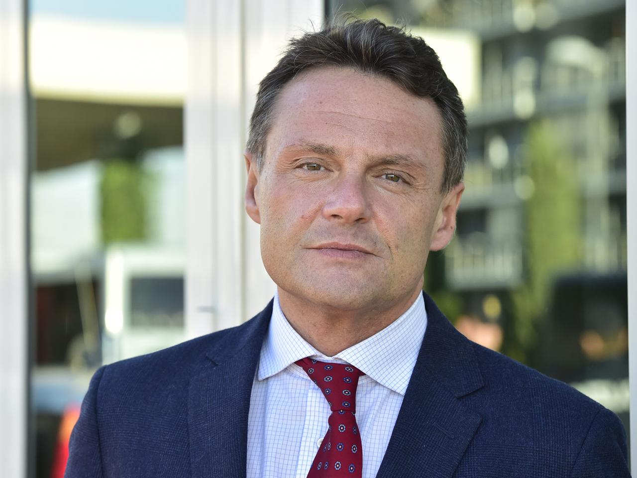 """Telemedicina e telerefertazione in farmacia, Cossolo: """"Investire in infrastrutture tecnologiche"""""""