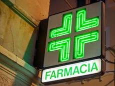 Farmacie in prima linea nella lotta alla pandemia. Garantite professionalità e tracciatura dei contagi