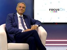 Pnrr, Petrosillo: da sanità territoriale a telemedicina sia occasione di rilancio per le farmacie rurali