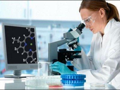 Covid-19, anticorpi di pazienti postivi potrebbero essere trasformati in medicinali