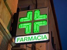 La farmacia dei servizi per il rilancio dell'assistenza integrata, il punto al Forum Mediterraneo in Sanità