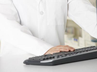 Teledermatologia, l'esperienza delle farmacie spagnole