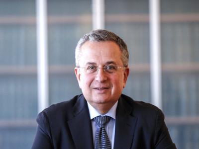 """Nuova remunerazione, Tobia: """"Passo strategico per valorizzare ruolo professionale del farmacista"""""""