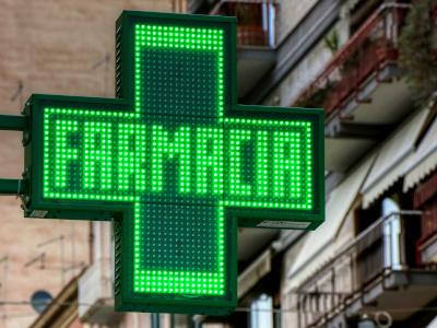 Vaccinazioni Covid in farmacia, al via a Messina. A Verona bilancio positivo