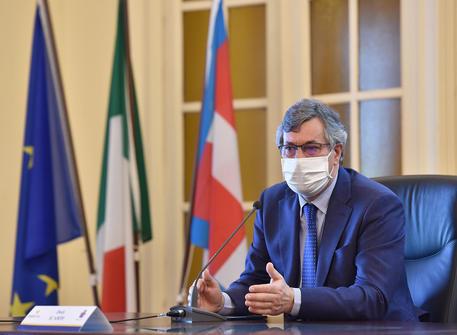 Vaccino anti-Covid, Icardi (Regioni): coinvolgere i farmacisti
