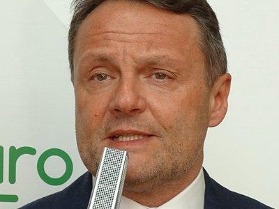 Federfarma: non esiste alcuna vertenza tra le Regioni e Federfarma