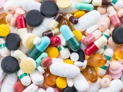 Farmaci equivalenti, ruolo del farmacista cruciale per la scelta