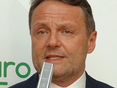 """Il ruolo del farmacista nel nuovo Ssn, Cossolo: """"cogliere le opportunità per accelerare territorializzazione della sanità"""""""