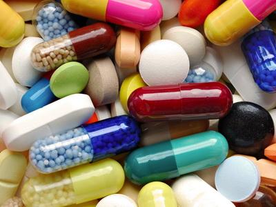 Preparazioni galeniche anabolizzanti, dimagranti e antimicrobiche. Scattano nuovi divieti