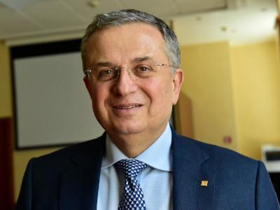 """Gestione della cronicità, Tobia: """"Farmacia ruolo fondamentale sul territorio"""""""
