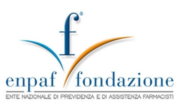 Welfare integrato, Enpaf attiva nuova copertura assistenziale