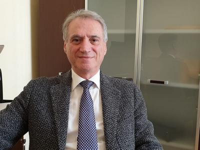 """Carenza medici di base a Verona, Petrosillo (Sunifar): """"problema che si ripercuote sull'intero sistema a discapito del cittadino"""""""