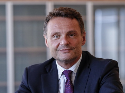 Dichiarazione del presidente Federfarma Marco Cossolo sull'audizione di Antonio Gaudioso in Commissione parlamentare