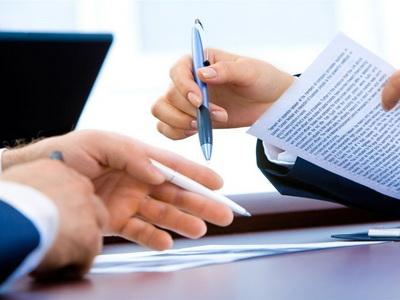 Farmacisti e assicurazioni, nuovo accordo Assimedici-Federfarma