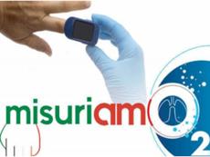 Campagna MisuriAMO2: precisazioni sulle modalità di distribuzione dei saturimetri