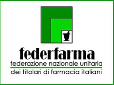 Rinnovati i vertici di Federfarma Campania