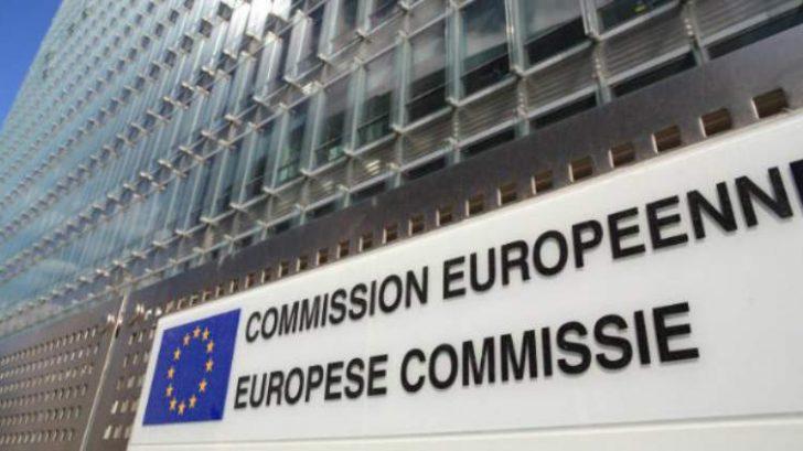 Covid-19, gli Stati membri adottano linee guida comuni sui certificati di vaccinazione