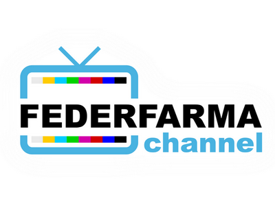 Tg Federfarma Channel – Edizione del 25 febbraio