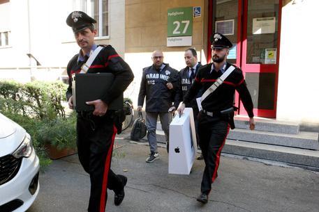 Commercio farmaci illegali, a Roma sequestrate migliaia di dosi pronte alla vendita