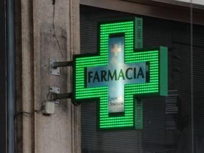 Sardegna, firmato l'accordo per vaccinazioni in farmacia
