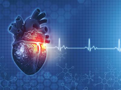 """Scompenso cardiaco, dal 10 maggio la settimana europea. Di Somma (Aisc): """"Farmacie centrali per gestione patologia sul territorio"""""""