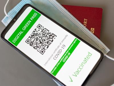 Green Pass, il decreto è in Gazzetta. I chiarimenti di Federfarma sulla somministrazione dei tamponi a prezzo calmierato